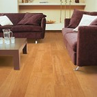 Laminado Quick Step Perspective 2 Cerezo barnizado natural