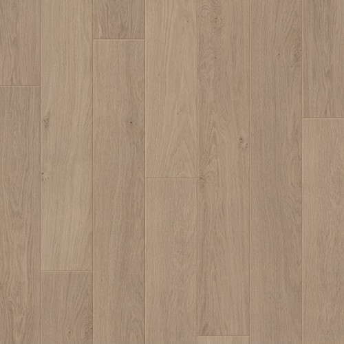 Tarima flotante Quick Step Perspective Roble heritage natural