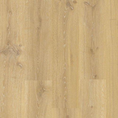 Tarima flotante Quick Step Creo Roble natural Tennesse
