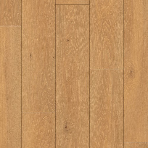 Tarima flotante Quick Step Classic Roble Moonlight natural