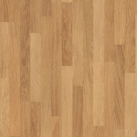 Tarima flotante Quick Step Classic Roble natural