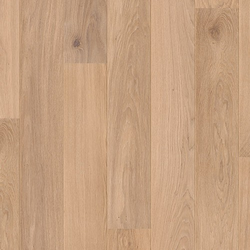 Parquet Quick Step Castello Roble dune blanco aceitado