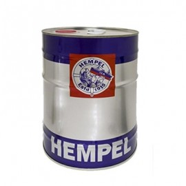 Brick Varnish Hempel