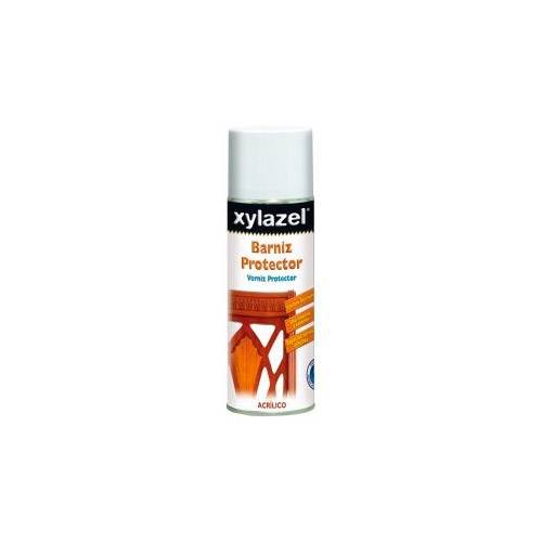 Xylazel Barniz Protector Spray