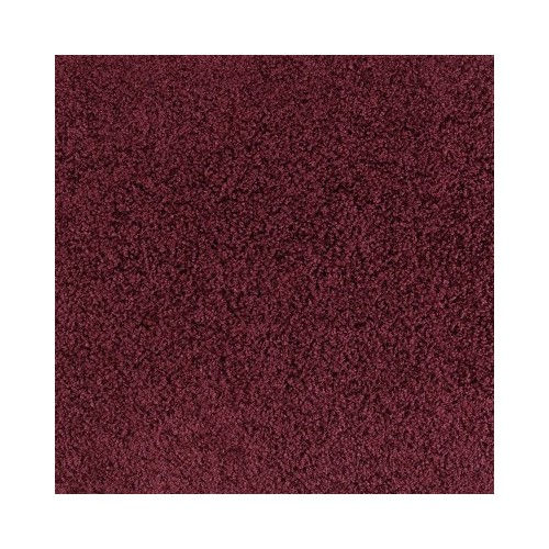 Moqueta Sparkling 847  Ideal Creative Flooring