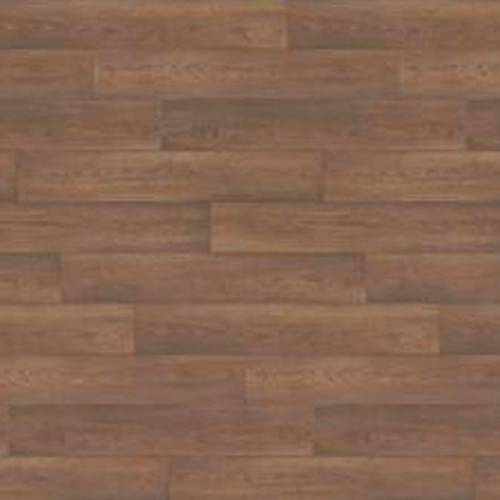 suelo vin lico tarkett touch oak natural oferta