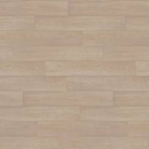 Suelo vinílico Tarkett Touch Living Oak Light Beige