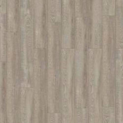 Suelo vinílico Tarkett ID Essential Click 30 Toasted Oak Light Grey