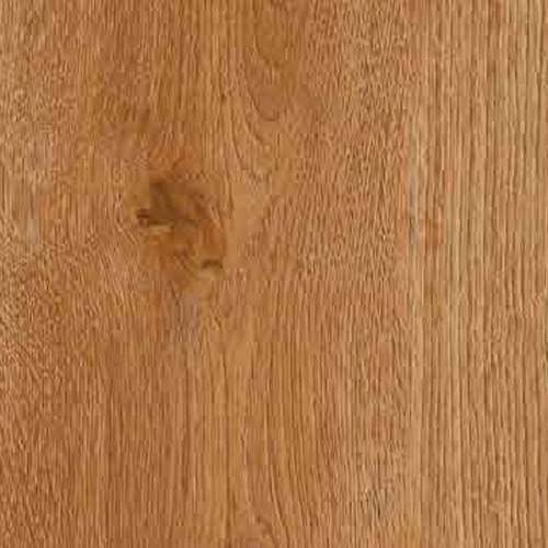 Suelo vinílico Tarkett ID Inspiration Loose Lay Mountain Oak Natural