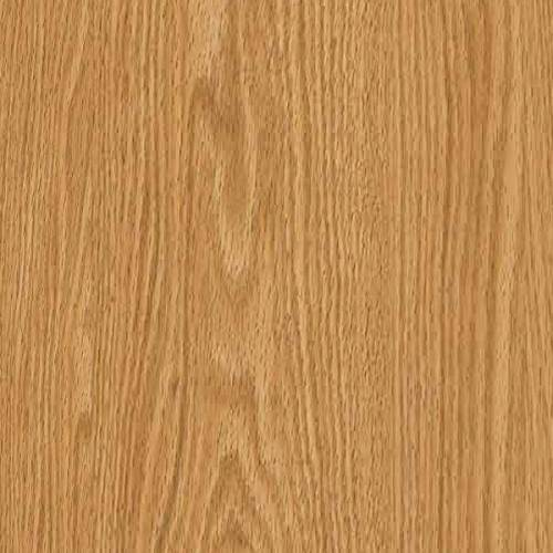 Suelo vinílico Tarkett ID Inspiration Loose Lay Elegant Oak Natural