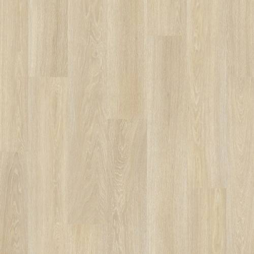 Tarima flotante Quick Step Eligna Roble Estado Beige
