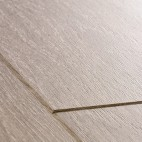 Laminado Quick Step Perspective 2 Roble heritage natural