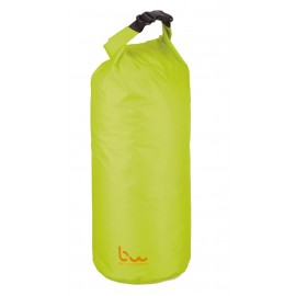 Saco estanco Ultra-Light 5 lts.