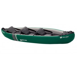 Kayak Sevylor Adventure ™ Plus