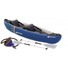 Kayak Sevylor Adventure™ Kit