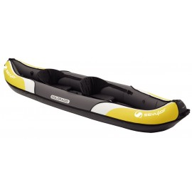 Kayak Sevylor Colorado ™