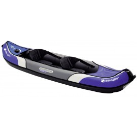 Kayak Sevylor Colorado ™ Premium