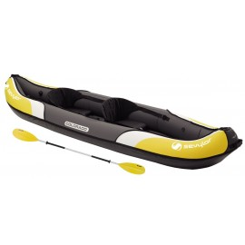 Kayak Sevylor ™ Kit Colorado