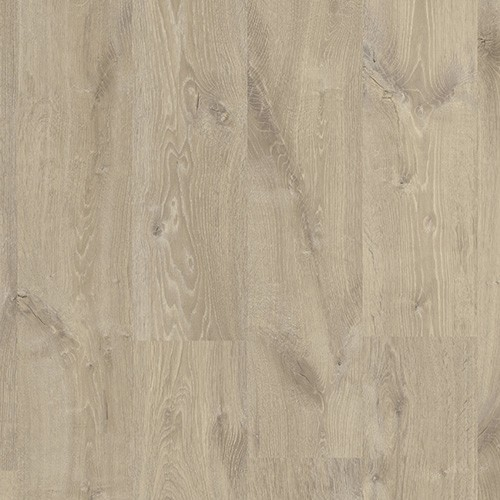 Tarima flotante Quick Step Creo Roble beige Louisiana