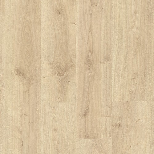 Tarima flotante Quick Step Creo Roble natural Virginia