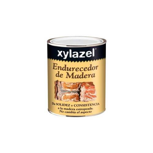 Xylazel Endurecedor de Madera