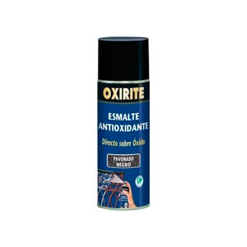 Oxirite Spray Pavonado