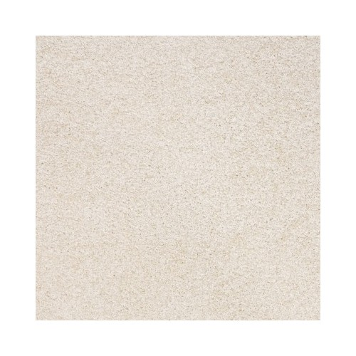 Moqueta Sparkling 300  Ideal Creative Flooring