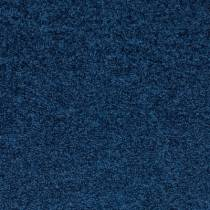 Moqueta Sparkling 880  Ideal Creative Flooring