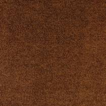 Moqueta Sparkling 933 Ideal Creative Flooring