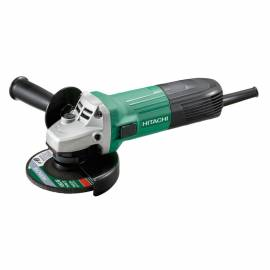 Mini Amoladora Hitachi G12STA