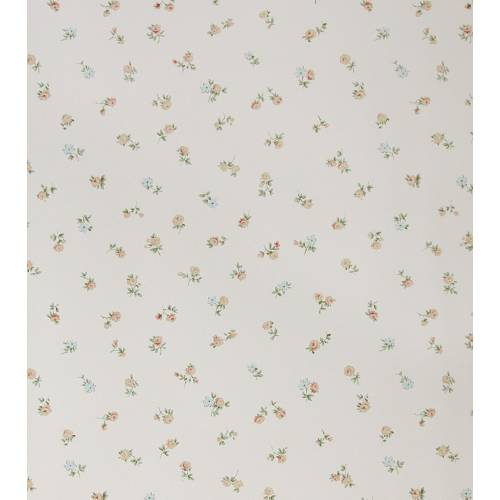 Papel pintado Garden Of Flowers 3656