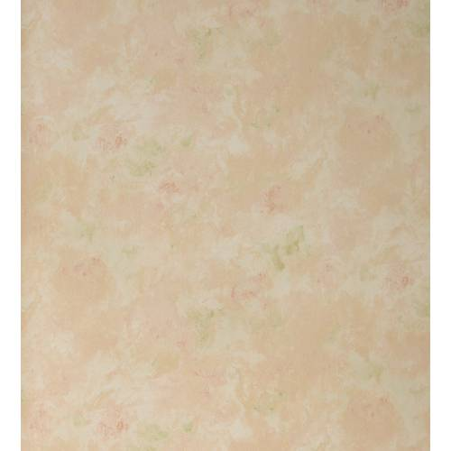 Papel pintado Garden Of Flowers 3663
