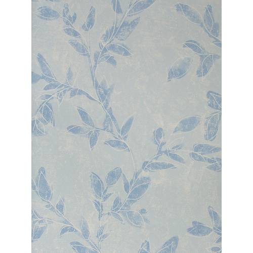 Papel pintado Garden Of Flowers 3673