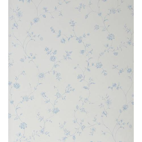 Papel pintado Garden Of Flowers 3685