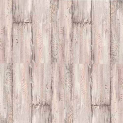 Suelo vinílico Tarkett Exclusive 260 Timber Painted Wood Grey