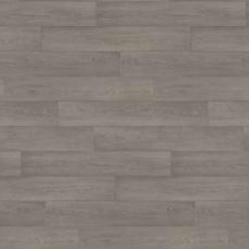 Suelo vinílico Tarkett Touch Oak Light Grey