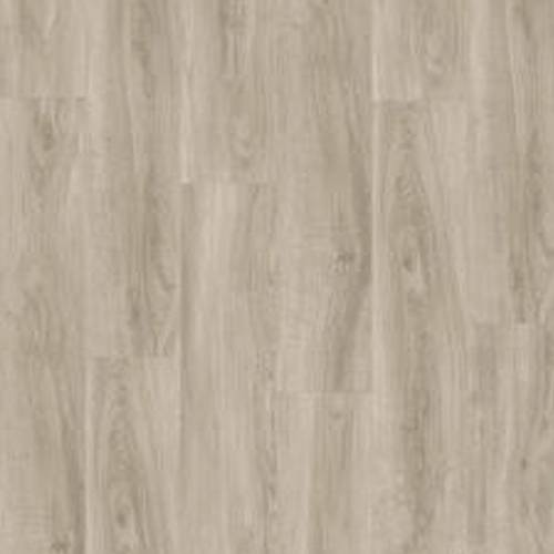 Suelo vinilico Tarkett Starfloor Click 55 English Oak Grey Beige