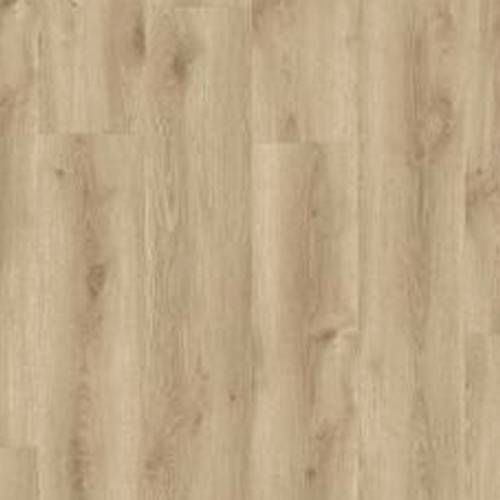 Suelo vinilico Tarkett Starfloor Click 55 Contemporary Oak Natural