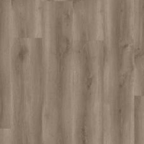 Suelo vinilico Tarkett Starfloor Click 55 Contemporary Oak Brown