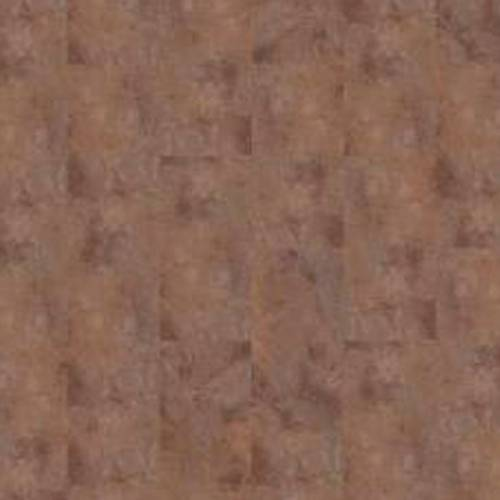 Suelo vinílico Tarkett ID Essential 30 Sandstone Brown