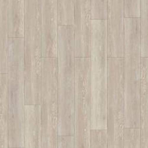 Suelo vinílico Tarkett ID Essential Click 30 Limewashed Oak Beige