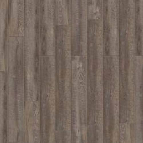 Suelo vinílico Tarkett ID Essential Click 30 Toasted Oak Dark Grey