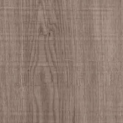 Suelo vinílico Tarkett ID Inspiration Loose Lay Sawn Oak Grey