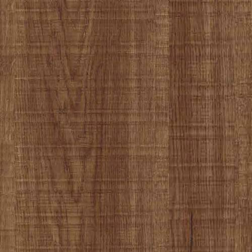Suelo vinílico Tarkett ID Inspiration Loose Lay Sawn Oak Dark Brown