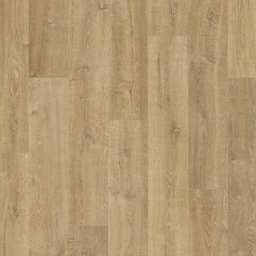 Tarima flotante Quick Step Eligna Roble Riva Natural