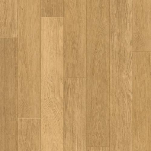 Tarima flotante Quick Step Perspective Roble barnizado natural