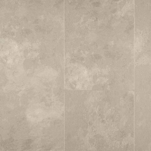 Revestimiento Grosfillex Element Compact Hormigón taupe (Caja 2,70 M2)