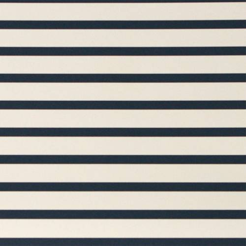 Papel pintado St Honoré Smart Stripes 150_2022