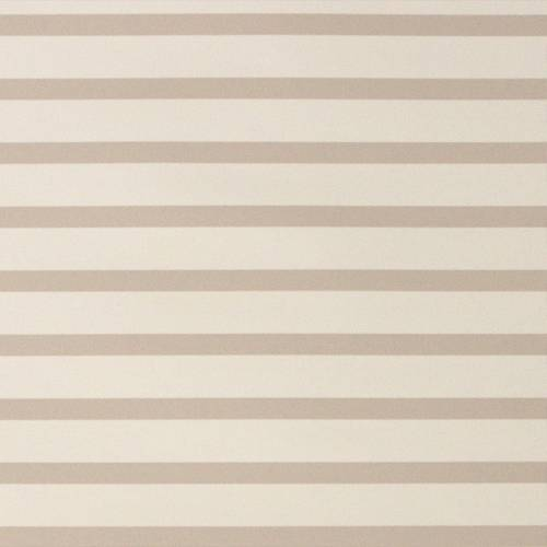 Papel pintado St Honoré Smart Stripes 150_2023