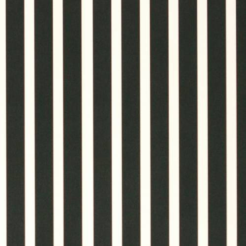 Papel pintado St Honoré Smart Stripes 150_2027